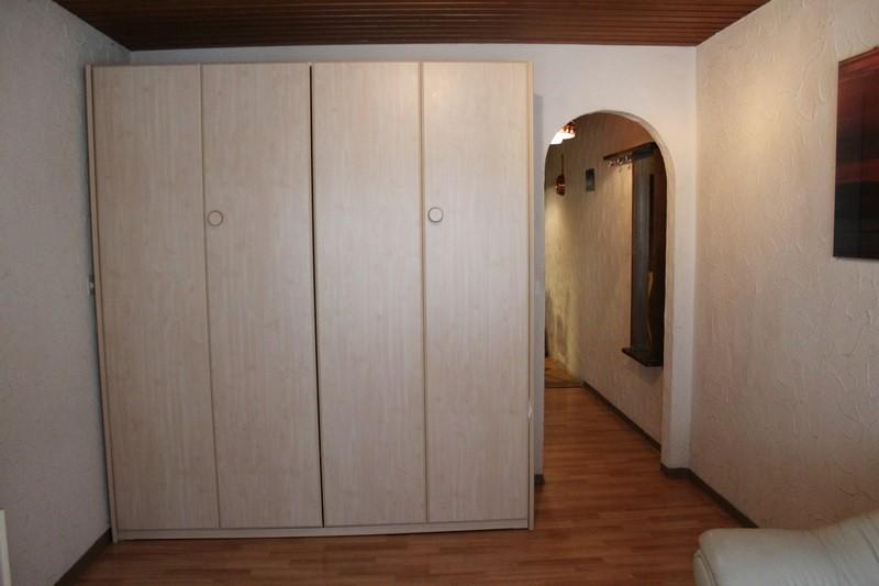 immobilien sarbach gstein 120 39. Black Bedroom Furniture Sets. Home Design Ideas